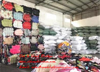 Fashion Style Second Hand Mens Shirts Used Clothing In Bulk For Export